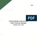 Indicativ_CR_6_2013.pdf