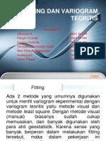 fittingdanvariogramteoritis-120401080809-phpapp01