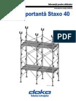 999805021_2012_02_online.pdf