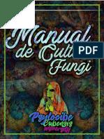 Manual de Cultivo Pcu