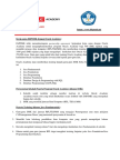 Proposal Oracle Academy.pdf