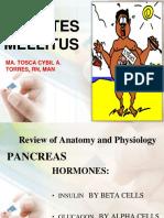 diabetesmellitus-100725073532-phpapp02
