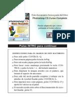 Photoshop CS Curso Completo.pdf