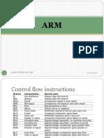 ARM 9.8.2014
