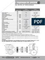 EngrenagesDePrecision.pdf