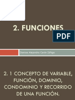 Cálculo.pptx