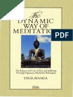 Dhiravamsa -The Dynamic Way of Meditation.pdf