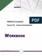Prince2F_WB01