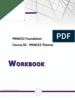 Prince2F_WB02