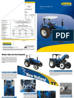 New Holland_TT_brochure LR.pdf
