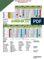 2 Kalender Akademik 2017-2018