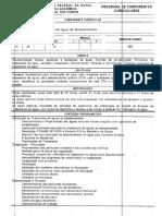 ENG275 - Tratamento de Agua de Abastecimento.pdf