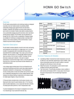 GO Switch, Seal Fail Relay.pdf
