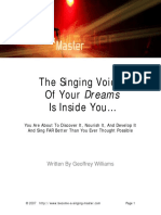 Singing master - Geoffrey Williams.pdf