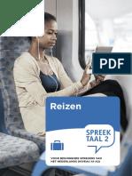 Reizen_Spreektaal