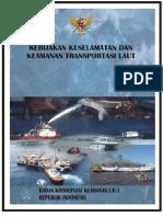 kebijakan keamanan dan keselamatan transportasi laut.pdf