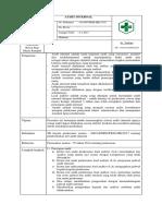3.1.4 Ep 2 Sop Audit Internal