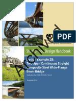 Design Example 03