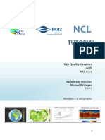 NCL Tutorial V1.1