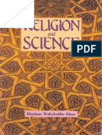 Religion and Science.pdf