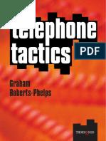 Telephone Tactics.pdf