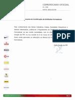 CO 228 Regulamento Certificacao Entidades Formadoras VF