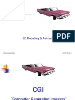 3d_modelling_and_animation_systems.ppt