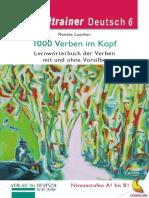 1000_Verben_im_Kopf