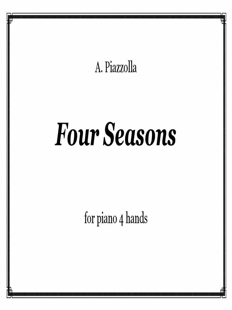 277804364-Piazzolla-Four-Seasons-Piano-4-Hands.pdf