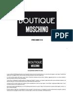 presentazione boutique pe 18 pdf