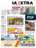Folha Extra 1837