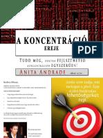 eBook 01 - A koncentráció ereje.pdf