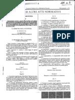 All. n.3 Decreto Ministero Della Giustizia 24.09.14 n.202