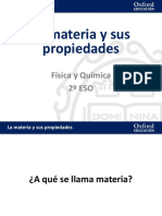 02 Presentacion Materia Sus Propiedades