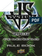 Vs_2PCG_Alien_Rules.pdf