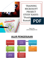 trainingmicrosoftproject-140206085629-phpapp02