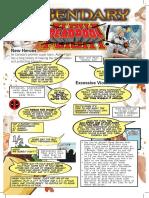 Deadpool_RulesSheet.pdf