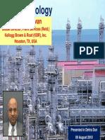 LNG Technology - Petrofed.winwinho...