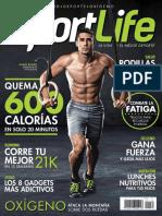 04-17-sportlifemx-byneon.pdf