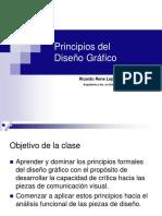 4260694 Tema 3 Como Convertir La Comunicacion Mediante Los Principios de Diseno Grafico