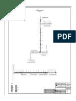 Skema_Irigasi_Timur-Model.pdf