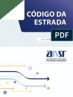 Codigo_Estrada_2014_versaoWEB.pdf