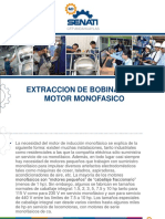 Clase006.PDF