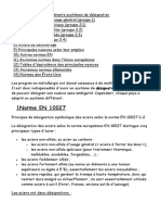 DESINORM.pdf
