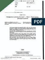 en10027-11.pdf