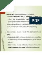 Objetivo Reducción de Tiempos NCs (Servicios).pdf