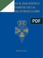 borreliosis-de-lyme.pdf