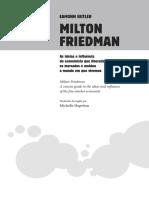milton friedman liberdade de mercado.pdf