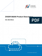 32.2.3.4 Wireless_PD_4 ZXSDR B8200 Product Description