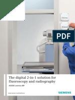 Brochure_AXIOM_Luminos_dRF.pdf